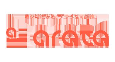 img-logo-banner.png