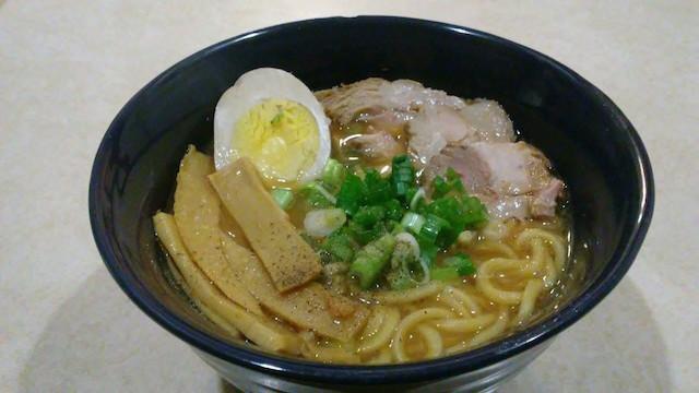 Tonkotsu_ramen1216.jpg