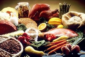 healthy-food-1348430_960_720_20161204061411201 (1)