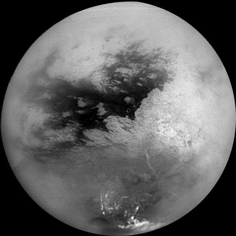 800px-Titan_globe.jpg