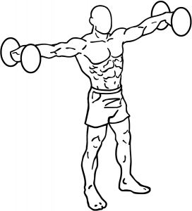 Dumbbell-lateral-raises-1.png