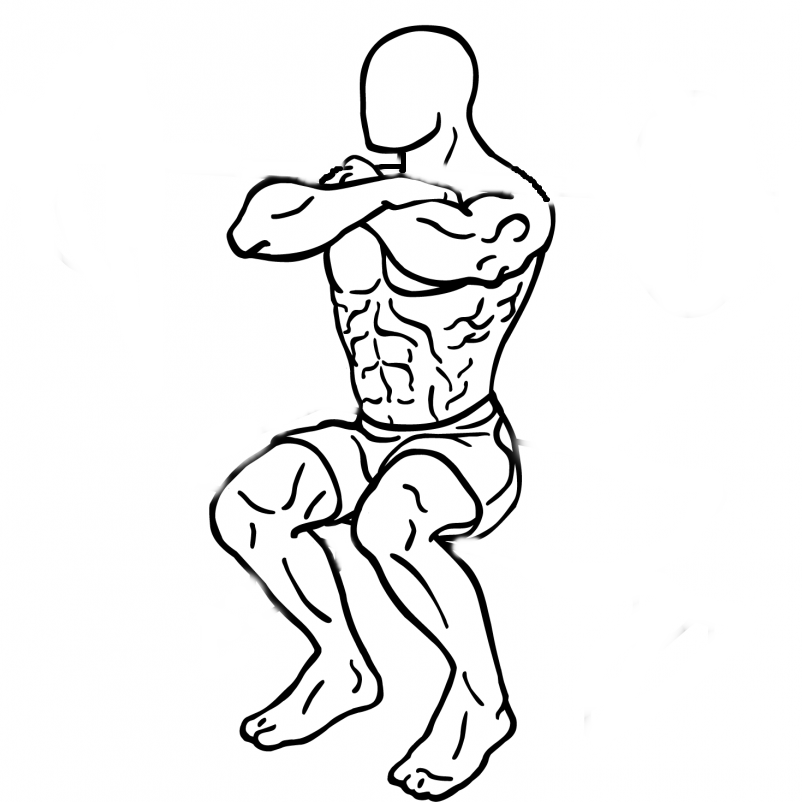 Front-squat-to-bench-2-858x1024-crop.png
