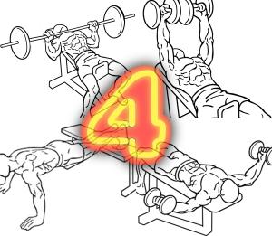 Incline-bench-press-2-2-crop-tile.jpg