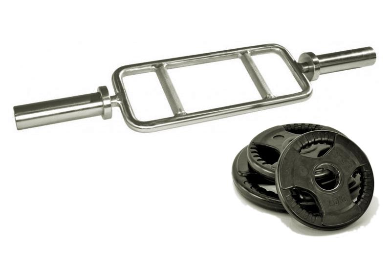 Olympisk-Triceps-Bar-crop.jpg