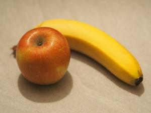 apple-1219730_960_720.jpg