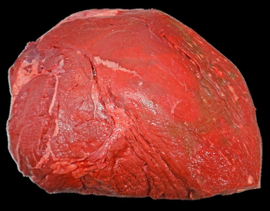 beef-1826945_960_720.png