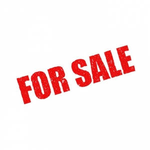 for-sale-1726365_960_720.jpg