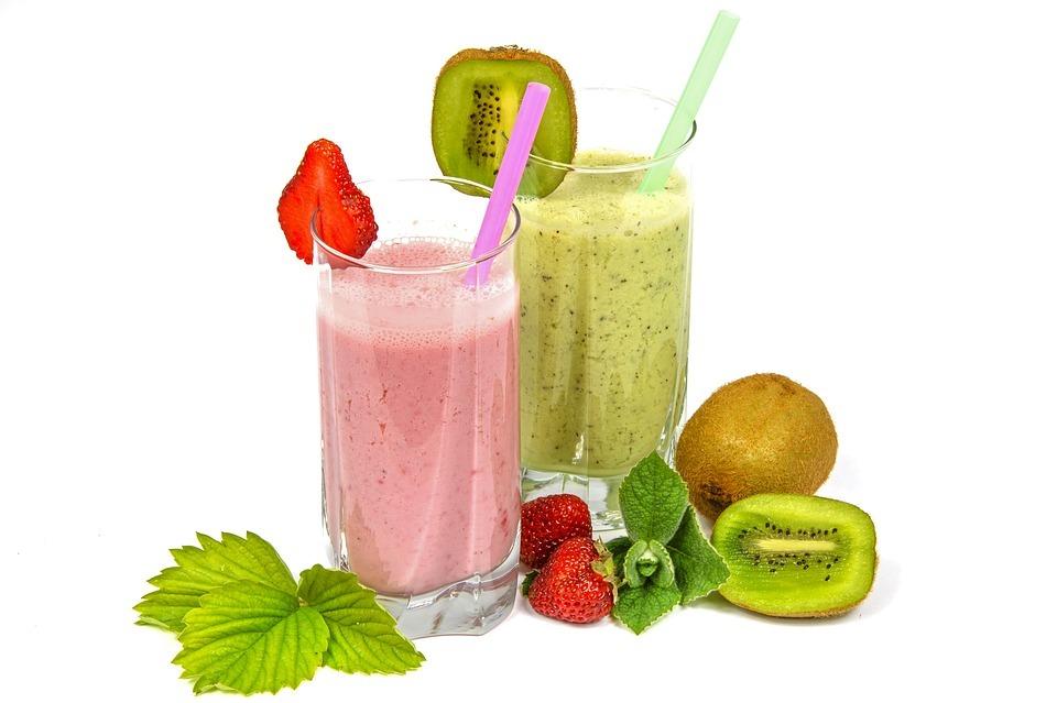 fruit-cocktails-1446093_960_720.jpg