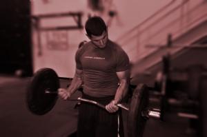 gym-room-1181824_960_720.jpg