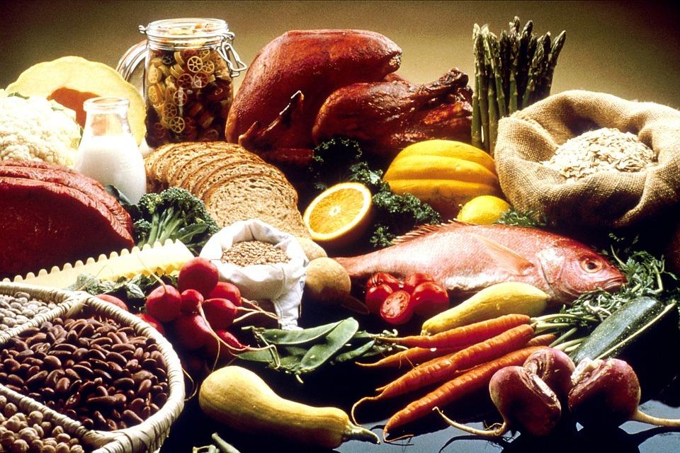 healthy-food-1348430_960_720_20161204061411201_20161210083105362.jpg