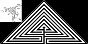labyrinth-1548353_960_720.png