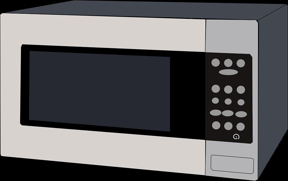 microwave-29109_960_720_20170207192022b91.png