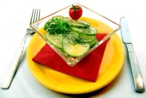 salad-652503_960_720.jpg
