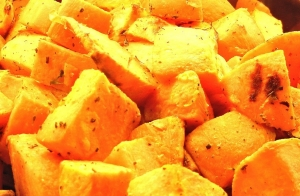 sweet-potatoes-742283_960_720.jpg