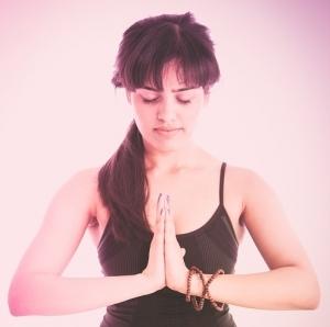 yoga-1284658_960_720-crop.jpg