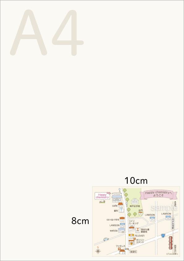 fwkr_map_16_08_B.jpg