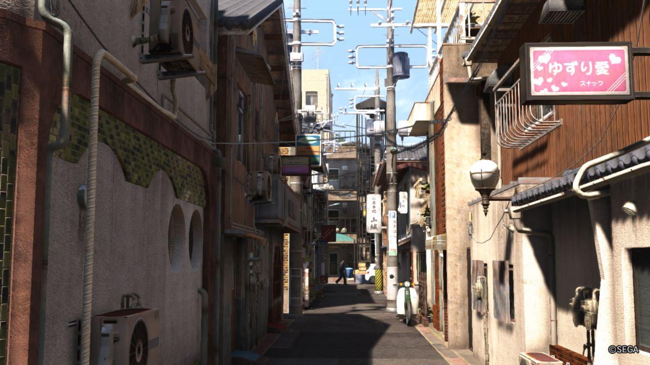 ryugagotoku6_2nd02.jpg