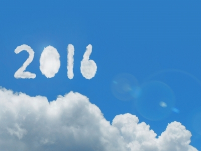 2016ETF-161225.jpg