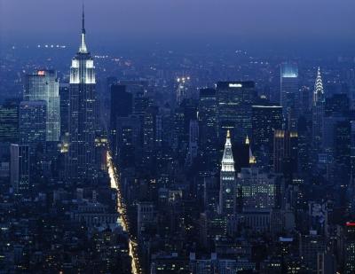 newyork-dow-170128.jpg