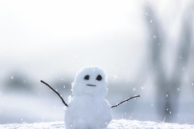 snowman-161126.jpg