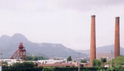 tagawa-170124.jpg