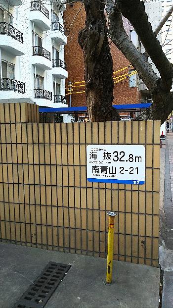 20161230235143c74.jpg