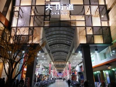 Matsuyama201612-114.jpg