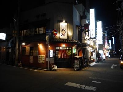 Matsuyama201612-124.jpg