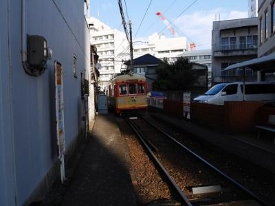 Matsuyama201612-203.jpg