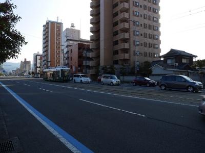 Matsuyama201612-204.jpg