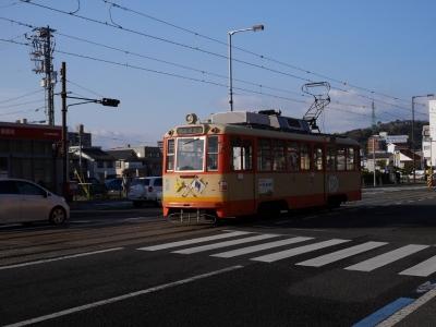 Matsuyama201612-205.jpg