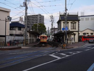 Matsuyama201612-207.jpg