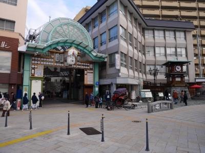 Matsuyama201612-210.jpg