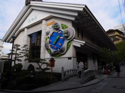 Matsuyama201612-214.jpg