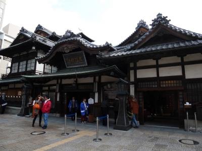 Matsuyama201612-216.jpg