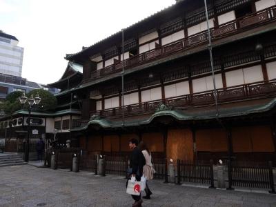 Matsuyama201612-218.jpg