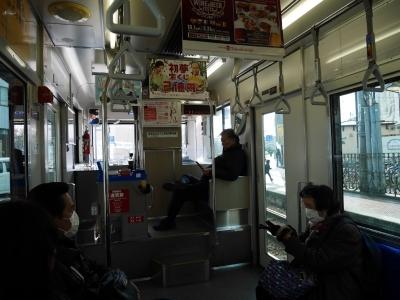 Matsuyama201612-220.jpg