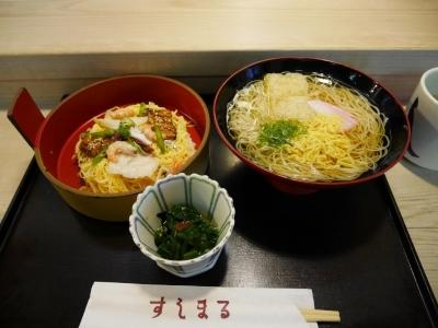 Matsuyama201612-223.jpg