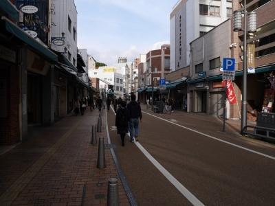 Matsuyama201612-224.jpg