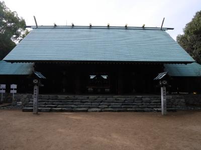 Matsuyama201612-302.jpg