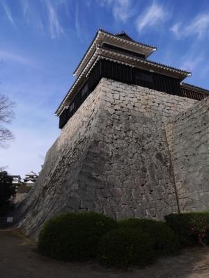 Matsuyama201612-306.jpg