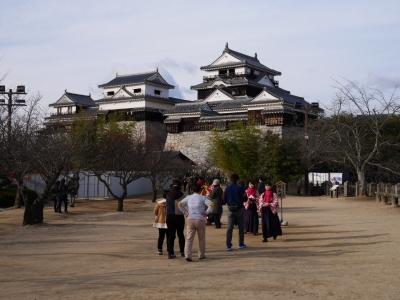 Matsuyama201612-308.jpg