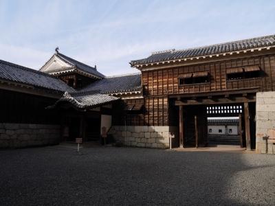 Matsuyama201612-311.jpg