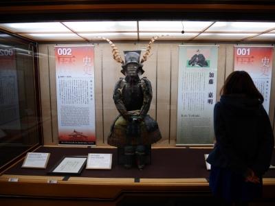 Matsuyama201612-312.jpg