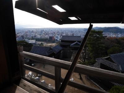 Matsuyama201612-313.jpg