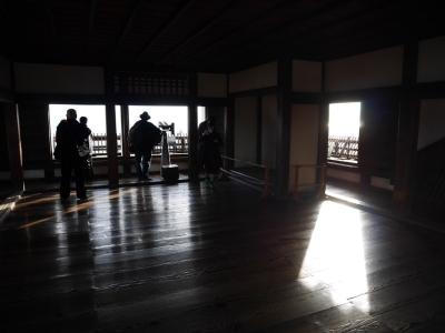 Matsuyama201612-316.jpg