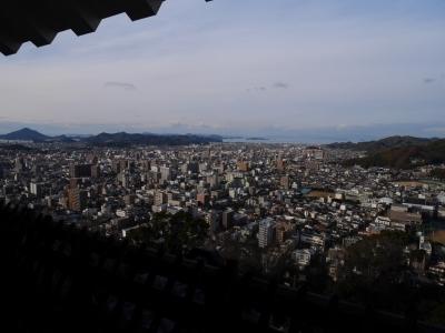Matsuyama201612-317.jpg