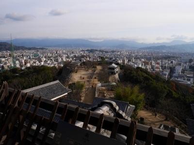 Matsuyama201612-318.jpg