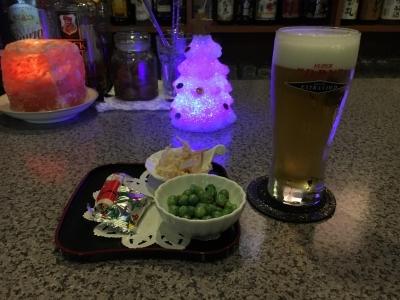 Matsuyama201612-326.jpg