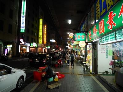 Taipei201701-124.jpg